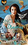 Once More, With Dragons (Paranormal Dating Agency; Otherworld Shifters #7) pdf book review