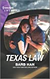 Texas Law