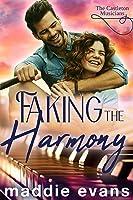 Faking the Harmony