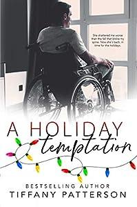 A Holiday Temptation