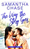 The Way the Story Goes (Magnolia Sound, #7)