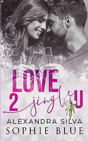 Love 2 Jingle U