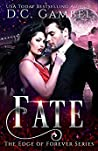 Fate (The Edge of Forever #1)