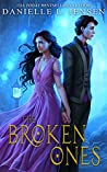 The Broken Ones (The Malediction Trilogy, #0.6)