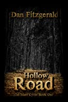 Hollow Road (The Maer Cycle #1)