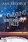 Snowbound in Winterberry Falls