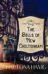 The Bells of New Cheltenham