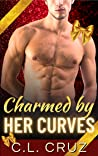 Charmed by Her Curves (Holly Street Holidays, #3)