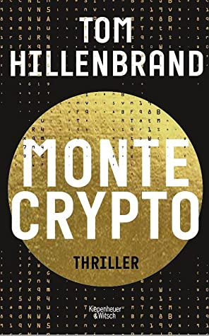 Montecrypto.
