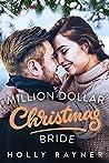 Million Dollar Christmas Bride (Christmas Treats #1)