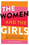 The Women and the Girls