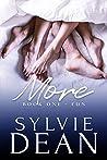 Fun: A MFF Polyamorous Love Story (More Trilogy Book 1)