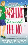 Dashing Through the No (Summersweet Island, #3)