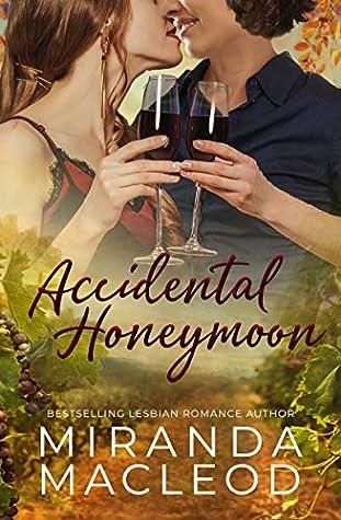 Accidental Honeymoon