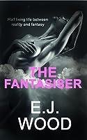 The Fantasiser