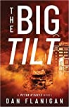 THE BIG TILT Peter O'Keefe Book 2
