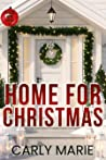 Home for Christmas (Finding Home #5)
