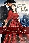 Season of Love (Cutter's Creek #7.3)
