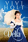 Della (Cowboys and Debutantes, #2)