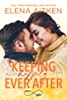 Keeping Happily E...