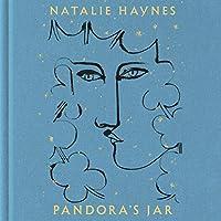 Pandora's Jar: Women in the Greek Myths