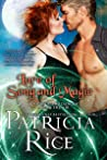 Lure of Song and Magic: A California Malcolms Novel Book 1