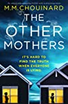 The Other Mothers (A Detective Jo Fournier Novel Book 4)