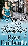 Mr. Darcy's Secret Baby: A Pride and Prejudice Variation