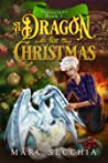 A Dragon for Christmas (Santaclaws #1)