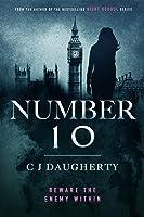 Number 10