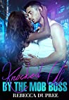 Knocked Up by the Mob (Armando Brothers #1)
