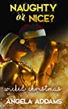 Wicked Christmas (Naughty or Nice Collection)