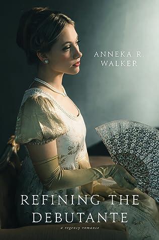 Refining the Debutante