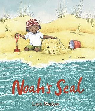 Noah's Seal by Layn Marlow