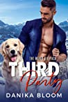 Third Party (The Mixed Six-Pack, #3)