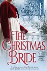 The Christmas Bride (Chance Sisters, #4.5)