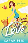 Some Call it Love (Sweet Dreams, #1)