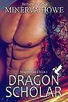 Dragon Scholar (Dragon Hoard, #1)