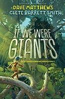 If We Were Giants