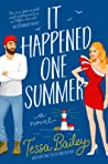 It Happened One Summer