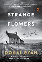 Strange Flowers