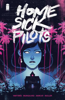 Home Sick Pilots, Vol. 1