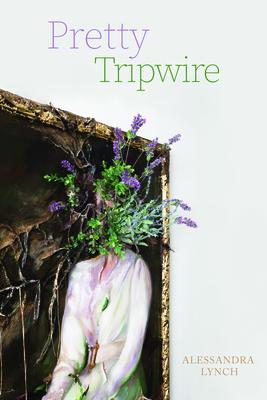 Pretty Tripwire