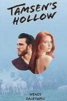 Tamsen's Hollow: A Contemporary Romance Novella