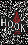 The HOOK (The PAN Trilogy, #2)