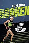 Broken: 2020: the year running records were rewritten