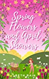 Spring Flowers and April Showers (Little Bamton, #2)