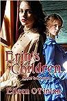 Erin's Children by Eileen O'Finlan