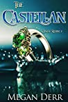 The Castellan (Castle Rehm, #2)