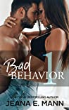 Bad Behavior #1